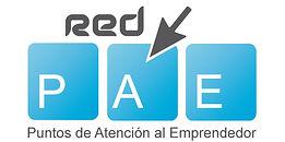 LogoPAE.jpg