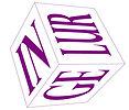 logo ingelur.jpg