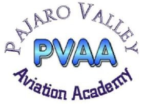 Aviation Scholarships for Santa Cruz County and Pajaro Valley Youth