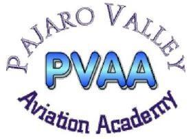 Pajaro Valley Aviation Academy   Awards Three $4,000 Aviation Scholarships to Local Youth