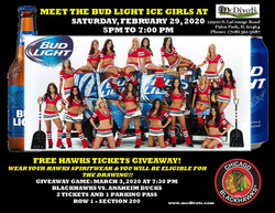 GIRLS BUD LIGHT - use this one