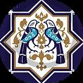 Logo duo Diwan.png