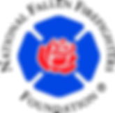 NFF Foundation logo.jpg