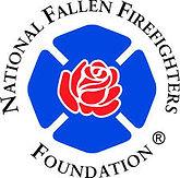 NFF Foundation logo.jpg