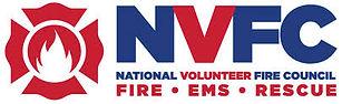 NVFC logo.jpg