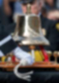 ringing of the bell.jpg