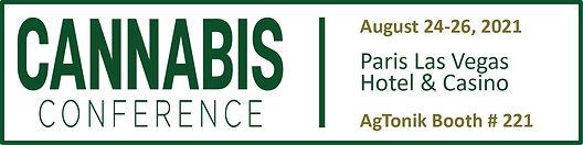 Cannabis Conf banner.jpg
