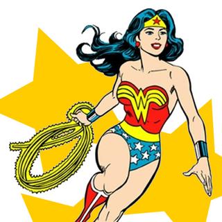 wonder-woman-clipart-resume-28-collectio