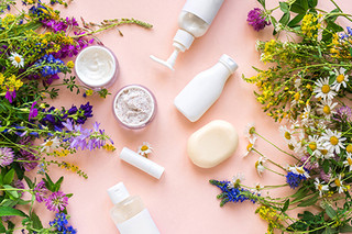 Fulvic Acid: The Little-Known Cosmetics and Skincare Ingredient Packing a Beneficial Burst