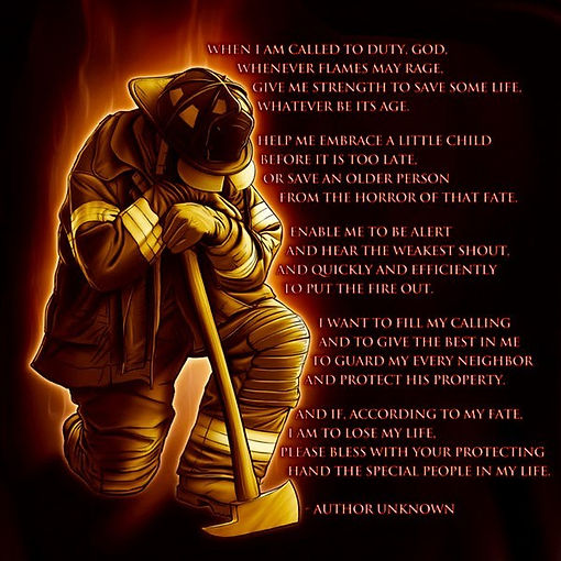 firefightersprayer.2jpg.jpg