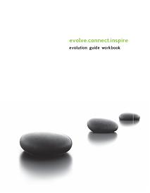 Evolution Workbook cover.png