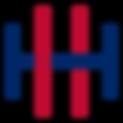 Hero-2-Hero----Logo-Only---02---high-res