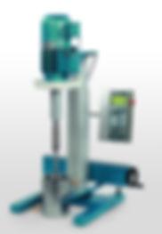 media-p-24028-Primary-cmf-product.jpg