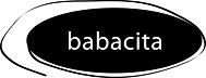 Babcita_Logo_Only_V2_1c_k.png