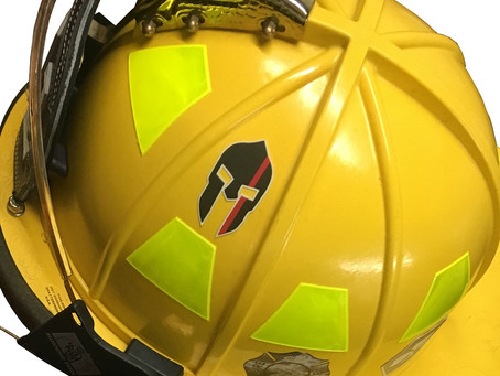 BabaFire platform launches to improve fire service marketing