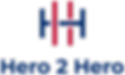 Hero-2-Hero----Logo-Design---02---high-r