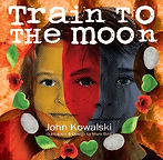 Train to the Moon - cover.jpg
