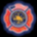 Lone oakVFD.logo color.png