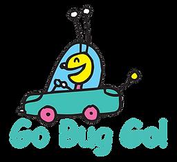 Go Bug Go logo.png