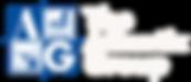 ag.logo.1.png