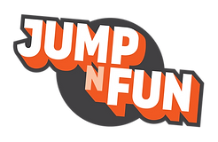 Orange_Jump_n_fun.png