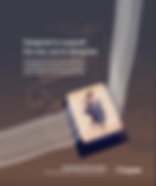 Screen Shot 2019-03-23 at 2.58.48 PM.png