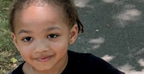 Child kidnapped from Hell's Kitchen Playground. NYPD asks for help.