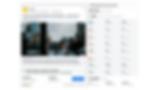 Screen Shot 2020-07-05 at 5.27.12 PM.png