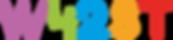 W42ST_logo_RGB.png