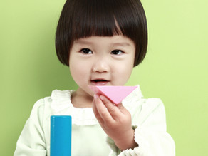 How much does Speech Therapy cost in Singapore?