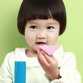 Child Development Care