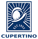 1200px-Seal_of_Cupertino,_California.png