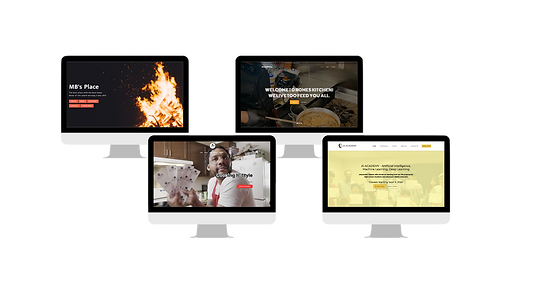 Falcon Websites.png