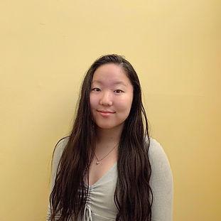 Brianna Zhao
