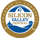 SVC-Logo.png