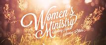 Womens-Ministry-Slider2.jpg