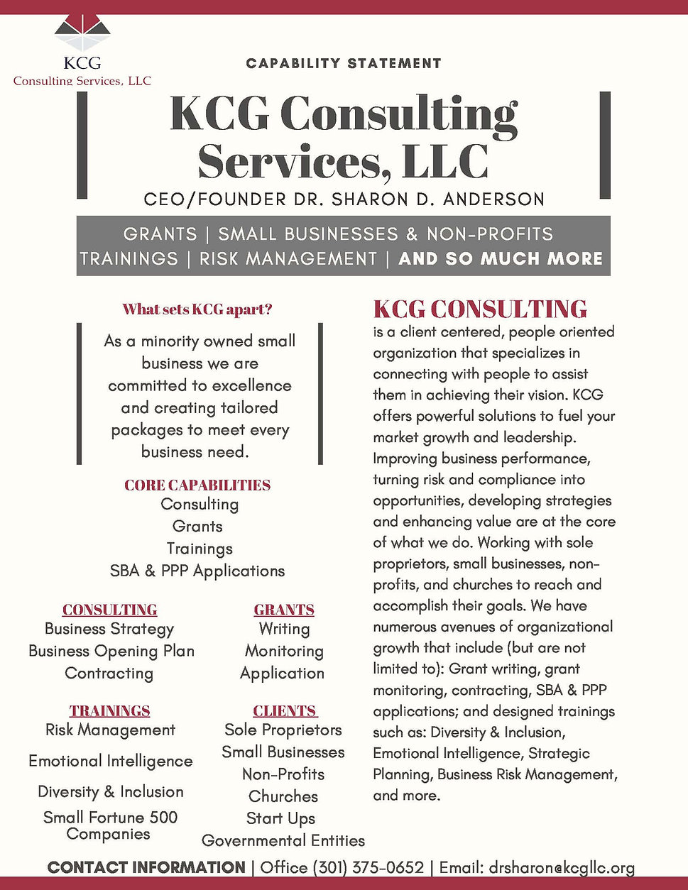 New KCG Capability Statement_Page_1.jpg
