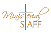 ministerial_logo.png