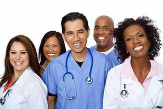 medical-staffing_3212014105959AM.jpg