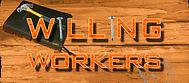 Willing_workers_web.jpg