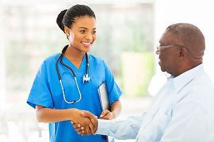 Nurse-Practitioner.jpg