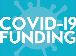 covid19-funding.jpg