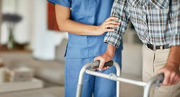 post-hospital-care-banner.jpg