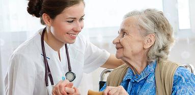 header-health_services-1024x500.jpg