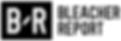 Bleacher Report Logo