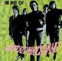 1984 - The Best Of The Chocolate Watchband - Rhino RNLP 108 (US)