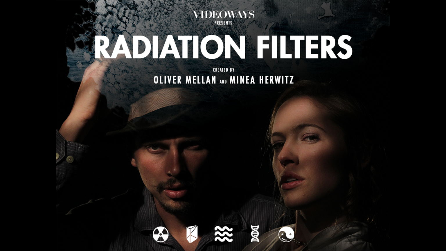 radiationFilterImage