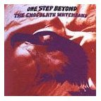 1969 - One Step Beyond