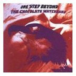 1969 - One Step Beyond