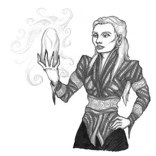 Kyline Crystal